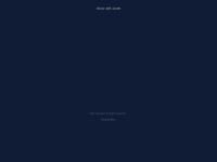 Nico-art.com