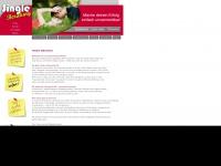 singleberatung.info