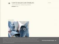 tantemalisgartenblog.blogspot.com