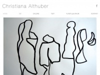 christiana-art.at