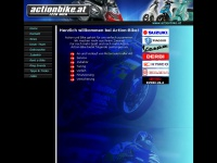 actionbike.at