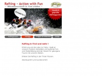 action-fun.at