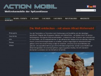 actionmobil.at