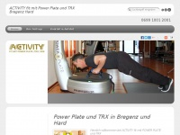 activity-fitness.at