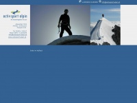 activsport-alpin.at