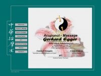 acupunct-massage.at
