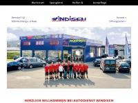 ad-windisch.at