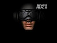 ad2v.at