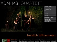 adamas-quartett.at