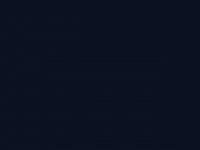 adamsberg.at