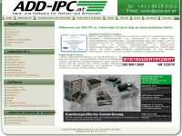 add-ipc.at