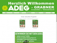 adeg-grabner.at