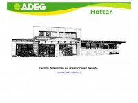adeg-hotter.at