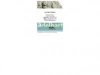 Adelhart.at