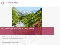 adelsberger.co.at