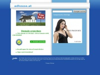adhouse.at