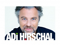 adihirschal.at