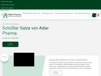 adler-pharma.at