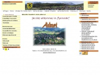 adnet.at