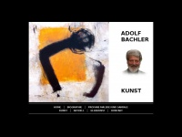 adolfbachler.at