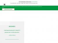 adonex.at