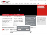 adpepper.at