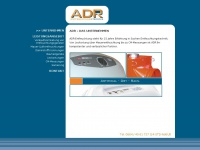 adr-entfeuchtung.at