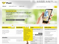 adressmanager.at