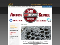 ads-abflussdienst24h.at