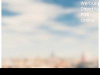 adsmart.at