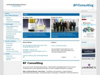 bf-consulting.at