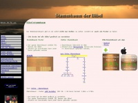 bibelstammbaum.at