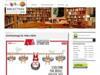 bibliogarsten.at