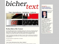 bichertext.at