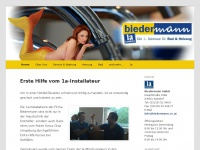 biedermann.co.at