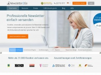Newsletter2go.de