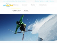 skiurlaub.co.at