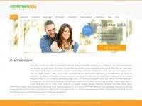 kreditrechner-portal.at