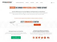 Pizzeria-leon.at