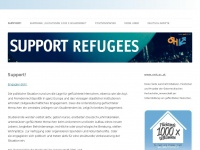 supportrefugees.oeh.ac.at