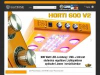 Klutronic.com