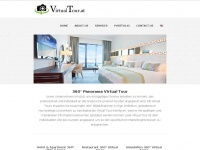 Virtualtour.at
