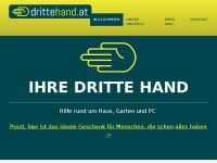 drittehand.at