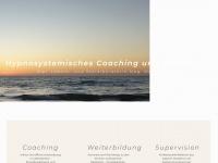 braintools.at
