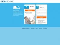 digi4school.at