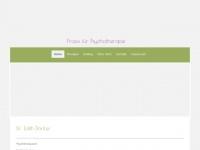 psychotherapie-doerfler.at