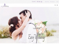 easywedding.at