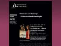 Theater-brettspiel.at