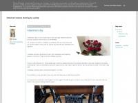 Atailorscloset.blogspot.com