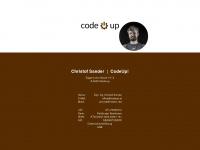 Codeup.at